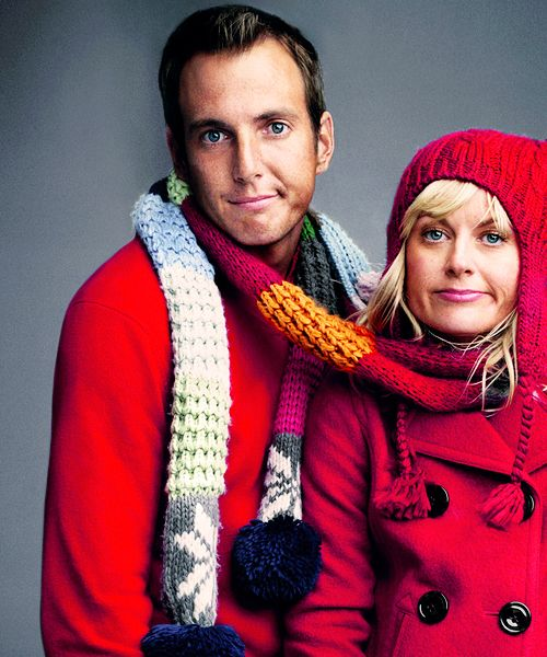 funny: Idea, Power Couple, Comedy, Cutest Couple, Amy Poehler, Celebrity Couple, Funny Couple Christmas Cards, Holidays Cards, Christmas Cards Couple