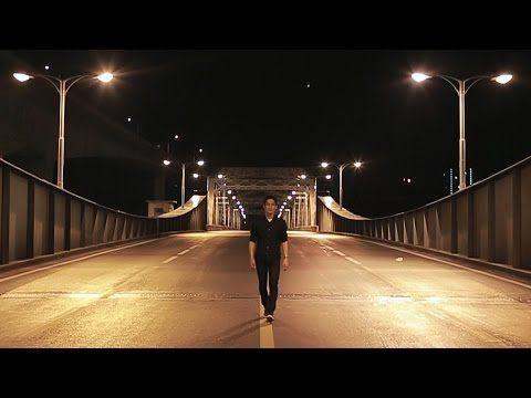ทิ้งไว้กลางทาง - POTATO「Official MV」 - YouTube