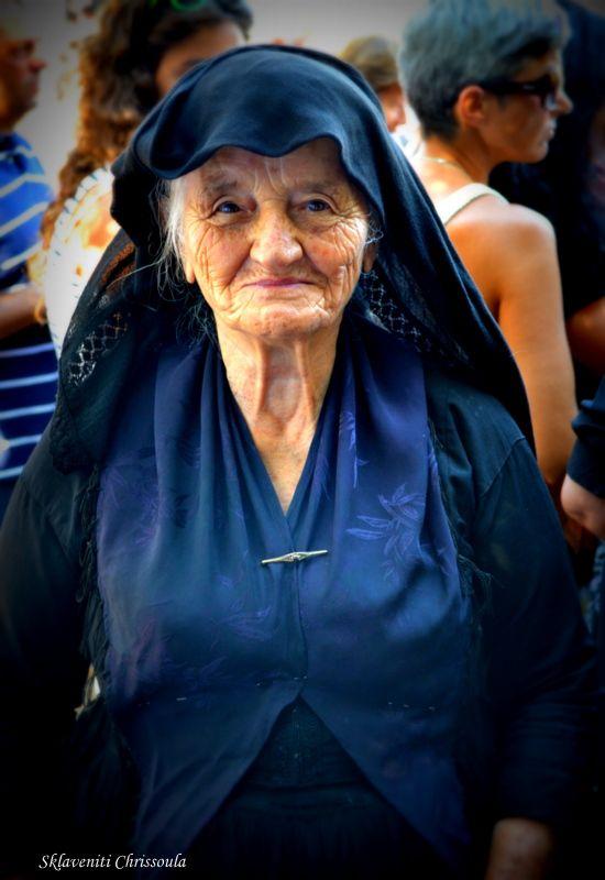 http://lefkadaphotos.gr/image/65/rRRXzU2ev