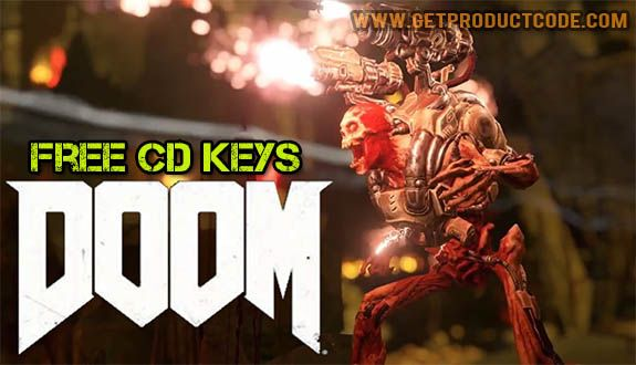 http://topnewcheat.com/doom-4-cd-key-generator-2016/ Doom 4 activation code, Doom 4 buy cd key, Doom 4 cd key, Doom 4 cd key giveaway, Doom 4 cheap cd key, Doom 4 cheats, Doom 4 crack, Doom 4 download free, Doom 4 free cd key, Doom 4 free origin code, Doom 4 full game, Doom 4 key generator, Doom 4 key hack, Doom 4 license code, Doom 4 multiplayer key, Doom 4 online code, Doom 4 origin keygen, Doom 4 play station code, Doom 4 product key, Doom 4 registration code, Doom 4 seria