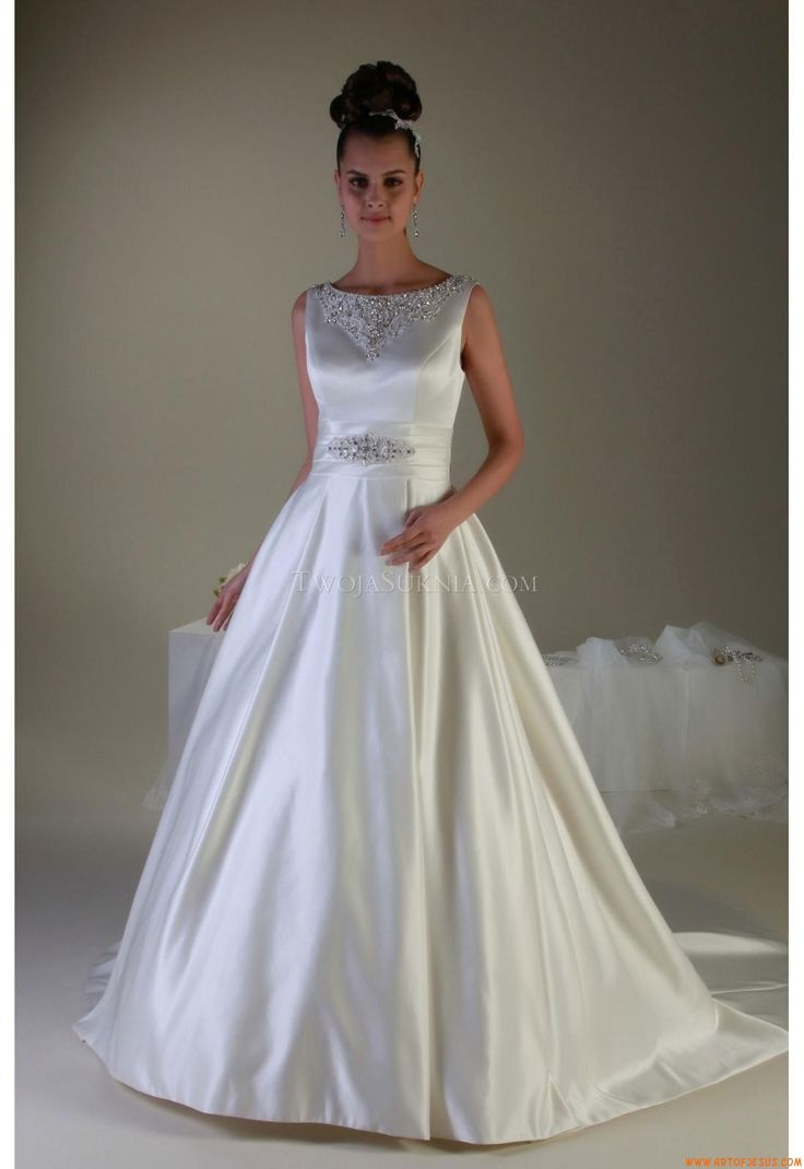 The 51 best wedding dresses northern ireland images on Pinterest ...
