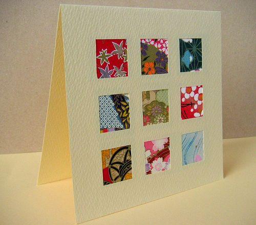 120 best card design good for paper scraps images on Pinterest
