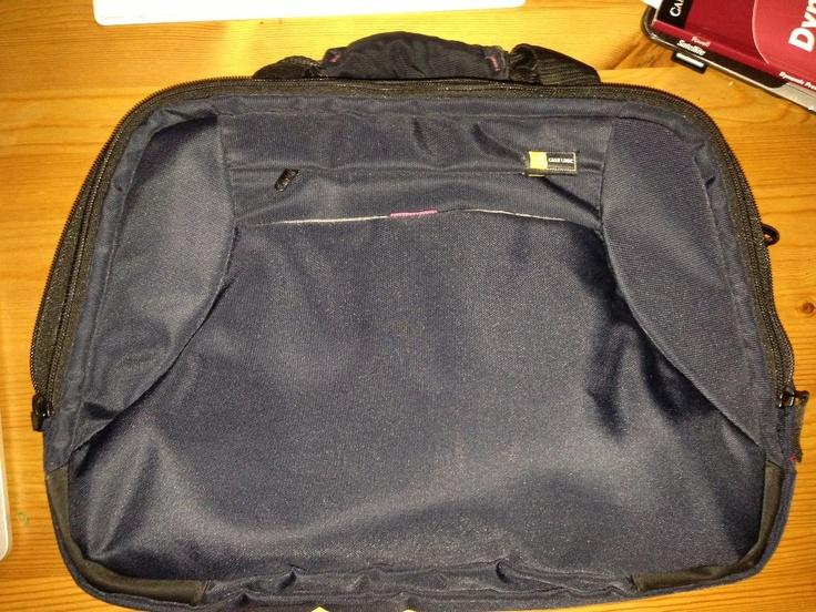 """Logitech 13"""" bag - 30 euros sasolazarov@gmail.com"""