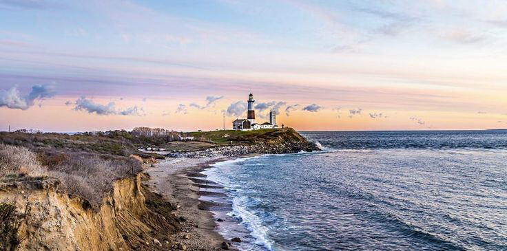 12 Cool Towns That Make Long Island a Year-Round Star - Travelzoo