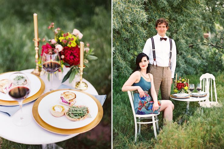Why Styled Shoots are Like Big Game Hunts • Mastin Labs Mastin Labs