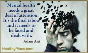74 best end mental health stigma images on pinterest