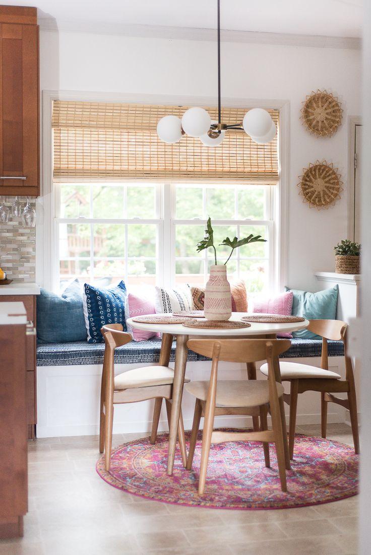 409 best dining room vintage modern images on pinterest dining
