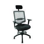 Las mejores sillas para oficina están en PM Steele. Búscanos, tenemos sucursales en todo el país.