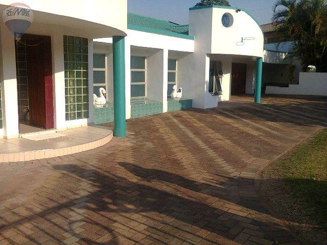 3 bedroom House For Sale in Shallcross, Durban | 302072249 | RE/MAX  #ForSale #Durban #Blue #Family
