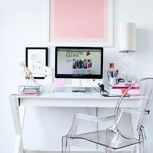 23 best Desk Buffet Table images on Pinterest
