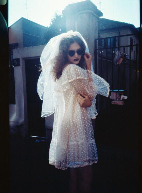 #grunge #fashion #sportsgirl