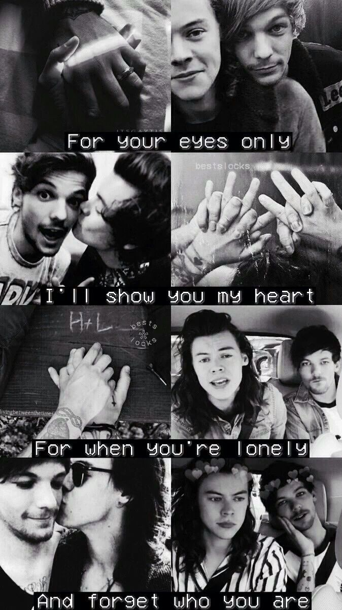 Pin By Paris On My Home Larry Stylinson Larry For Your Eyes Only