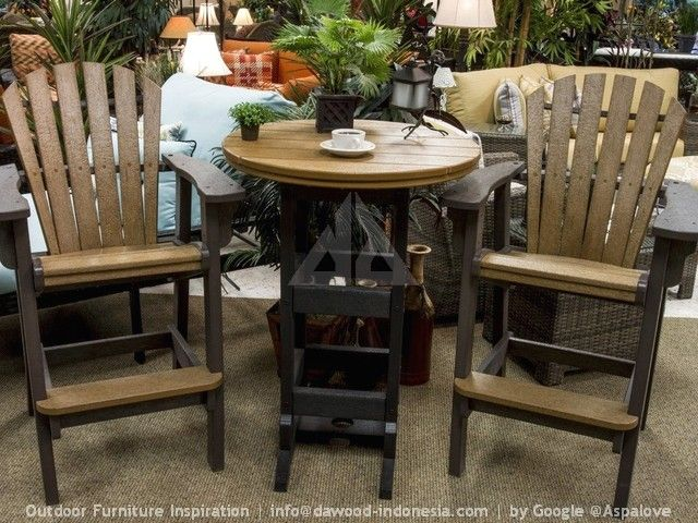 Catchy Recycled Plastic Patio Furniture, Outdoor Patio Furniture Myrtle Beach Sc