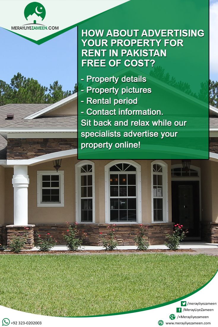 17 Best ideas about Property For Rent on Pinterest | Minecraft ...