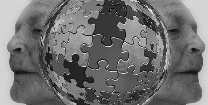 Bubblews A Human Memory Storage