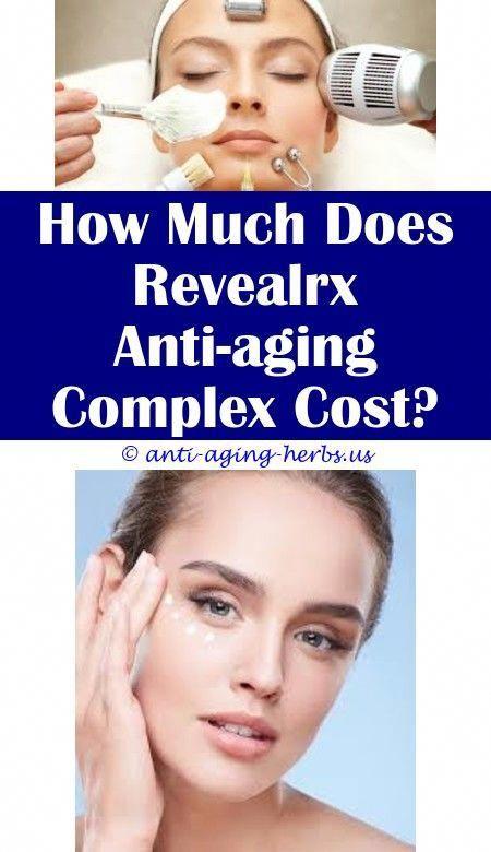 best anti aging cream consumer reports