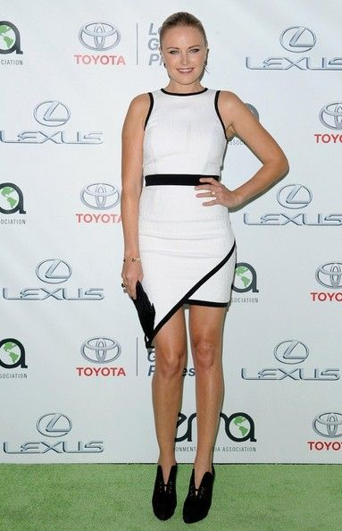 Malin Akerman - 2013 Environmental Media Awards