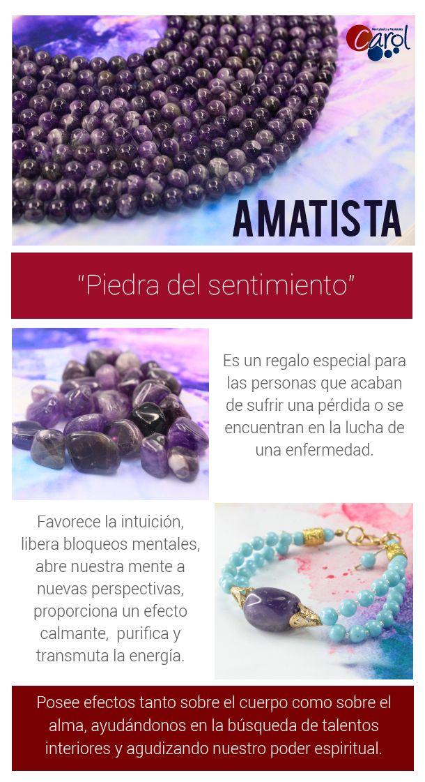 #Bisutería #Insumos#Accesorios #Moda #Tendencia #Joyas#Color #Tendencias…