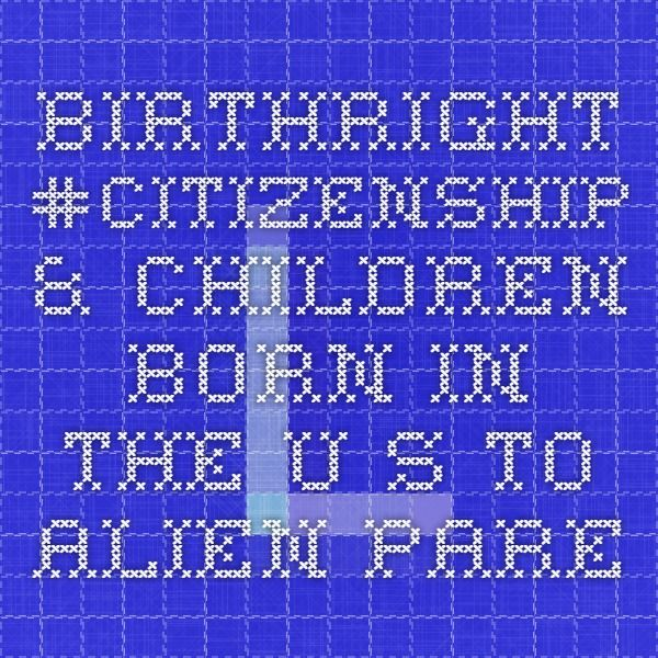 45 best Citizenship images on Pinterest Citizenship, Immigration - best of russian birth certificate translation sample