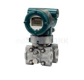 Jual Pressure Transmitter All Size