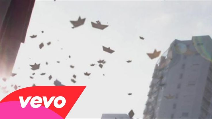 Gustavo Cerati - Lago en el Cielo