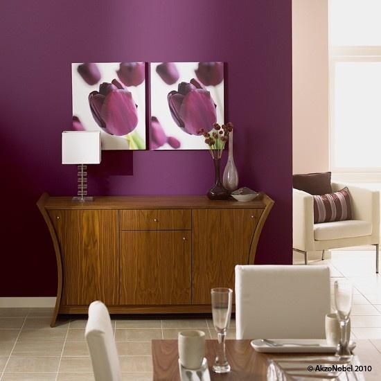 Stoner Bedroom Accessories Bedroom Ideas Light Bedroom Door Images Purple Accent Wall Bedroom: 14 Best Purple & Violets Images On Pinterest