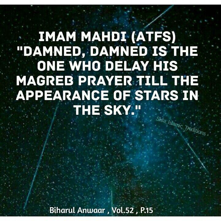 50 best Imam Mahdi (as...