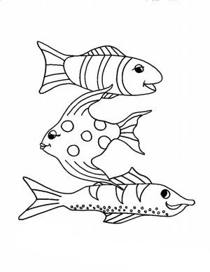 mikes restaurant coloring pages - photo#30