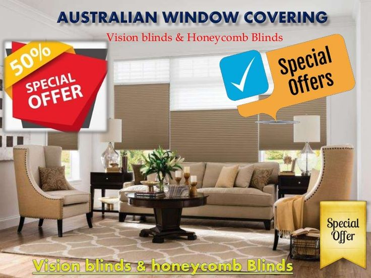 Special offer for blinds and shutters upto 50%OFF in Melbourne.New design, model, and color different type of blinds available .