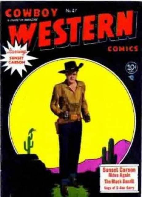 http://comicvine.gamespot.com/cowboy-western/4050-1609/