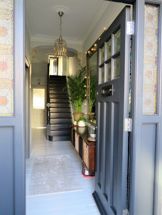 Wohnideen Small Corridor. 18 Best Flur Images On Pinterest