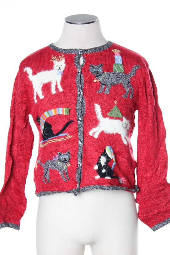 Buy products related to women's animal sweaters and see what customers say about women's animal sweaters on taxiinbelgrade.ga FREE DELIVERY possible on eligible purchases.