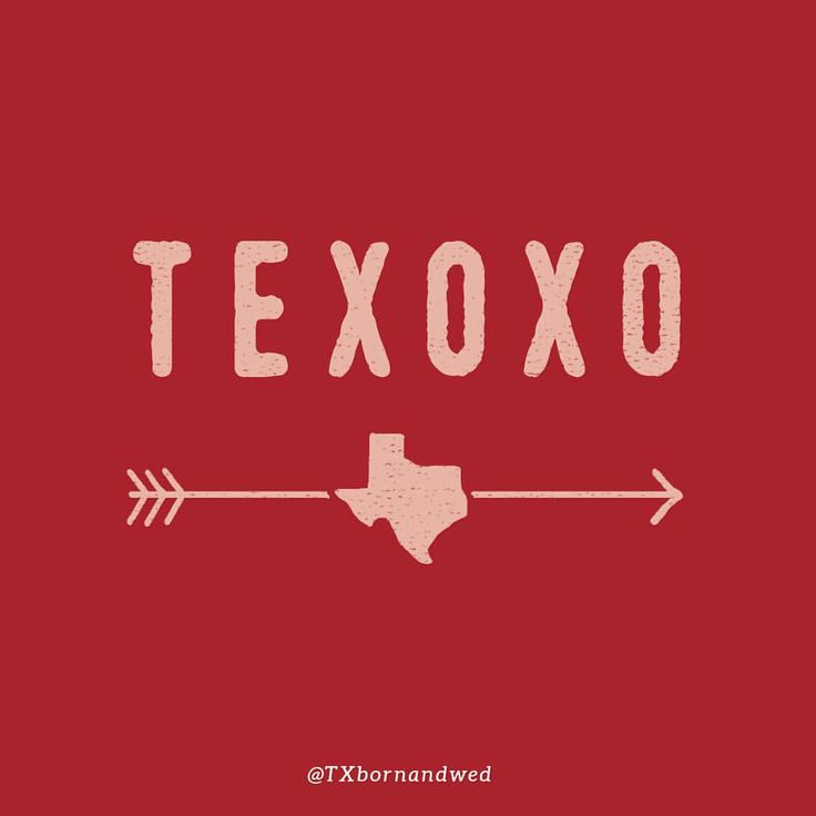 Hugs and kisses from Texas! Double tap if you've got love for this great state of ours #bemyvalentine #texaslove #texas #valentinesday #xoxo #valentine