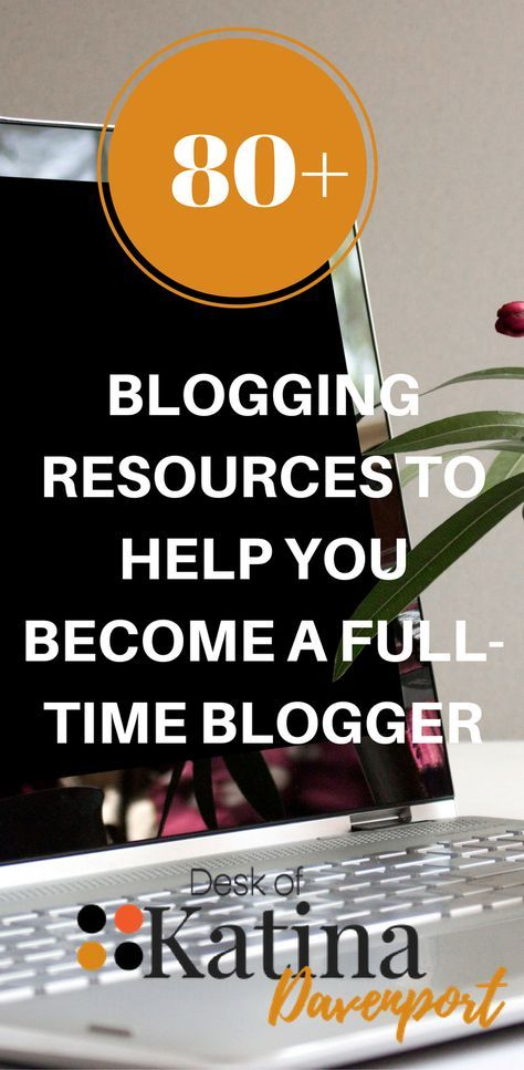 This blogging resource guide lists everything you will need to become a full-time blogger, WordPress hosting services,Plugins for WordPress, the best free offers to help grow your blog, social media tools, blog niche ideas, the best Facebook group for bloggers, the best eBooks and courses for bloggers and much more.