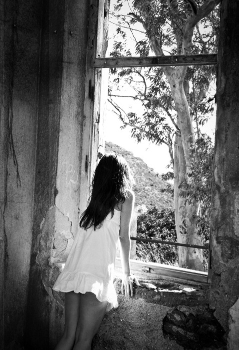 Wandering Romantic Hippie Girl. For more follow www.pinterest.com/ninayay and stay positively #pinspired #pinspire @ninayay