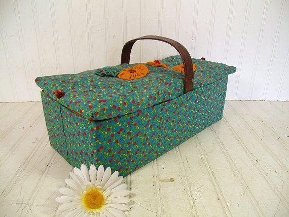 498 Best Divine Orders Etsy Shop For Vintage Bags & Cases