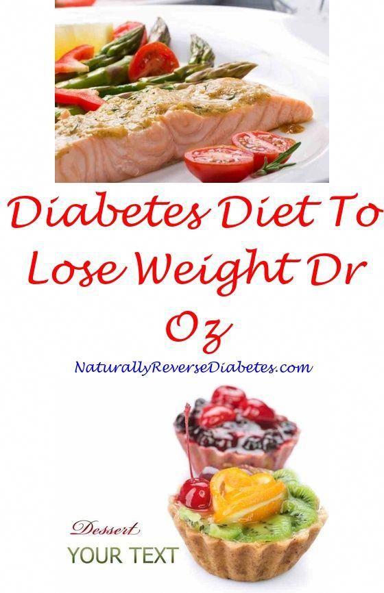 diabetes durante el embarazo nhs