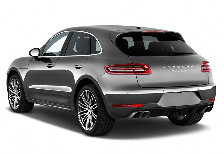 22016 porsche macan cars minivan pinterest cars and dream cars. Black Bedroom Furniture Sets. Home Design Ideas