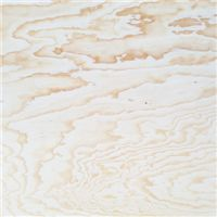 Ponderosa Pine Plywood - Plywood Company TX | Lumber & Plywood Supplier Dance Floor $228 (8 for $38)
