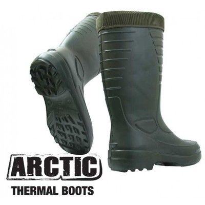 Rovex Artic Thermal Fishing Boots