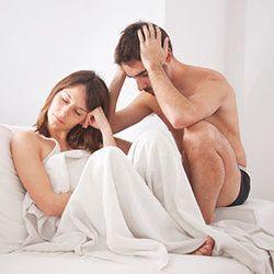 Sex ist eines der unbezahlbaren Dinge, dass jeder Mann so viel Wert und immer darüber scharf. Er könnte durch die Orgel, die er nicht ignorieren kann, alle anderen Dinge, aber jedes Symptom oder nur Warnung ignorieren.