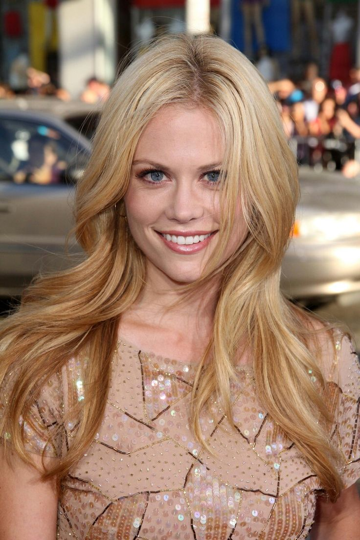 12 best ideas about Claire Coffee on Pinterest | Special agent, Beautiful and Pop culture