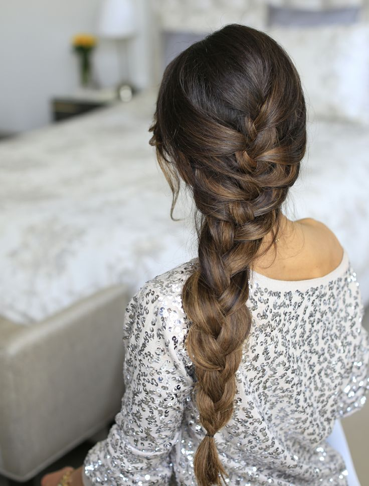 32 Best Luxy Hair Extensions Images On Pinterest Hair Dos Hairdos