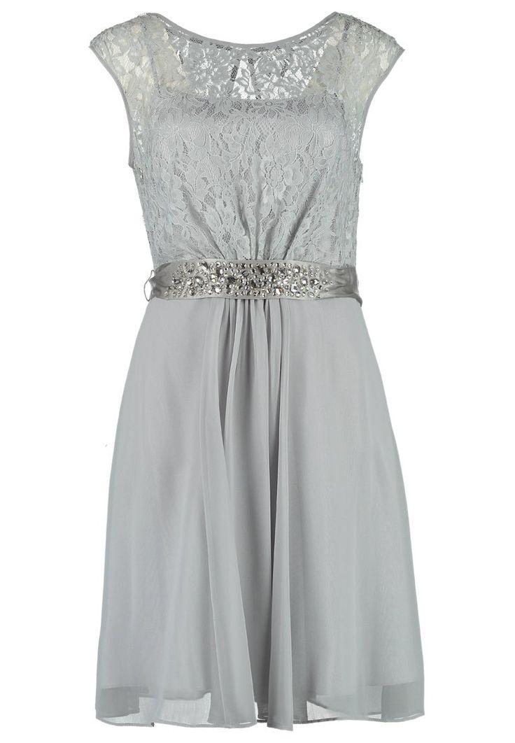 245 besten Outfit DRESSES Bilder auf Pinterest   Langes kleid party ...