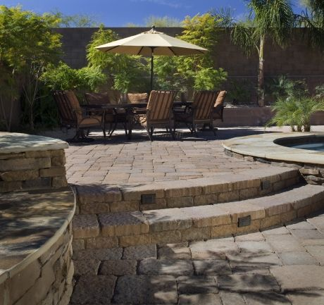 Find This Pin And More On Patio Pavers In San Diego U0026 Orange County, Ca By  Installitdirect. Pavers U0026 Artificial Turf Design Ideas ...