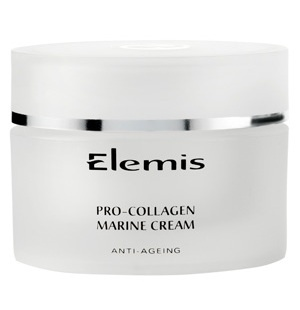 A special gift for all mums is the Elemis Pro Collagen Marine Cream, a powerful anti-ageing cream that works!