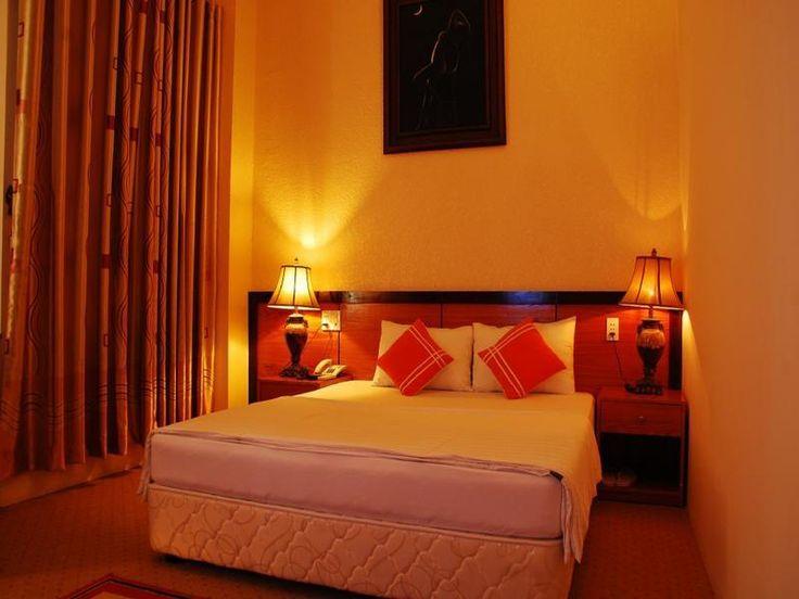 Nhat Quynh Hotel 1 Rach Gia (Kien Giang), Vietnam
