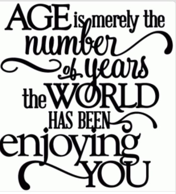 Quotes 60Th Birthday Impressive Best 25 60Th Birthday Quotes Ideas On Pinterest  60Th Birthday