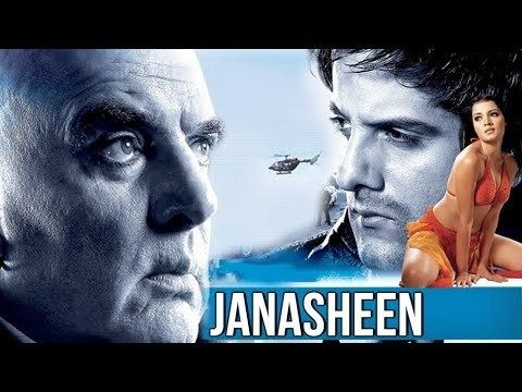 Watch Old Janasheen - Fardeen Khan | Celina Jaitley | Feroz Khan | Bollywood Action Romance Movie watch on  https://free123movies.net/watch-old-janasheen-fardeen-khan-celina-jaitley-feroz-khan-bollywood-action-romance-movie/