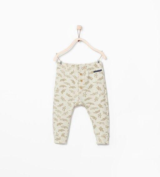 Baby boy clothing haul http://elandbabya.com/2015/03/baby-boy-clothing-haul/